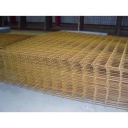 150x150x6 mm rionet - format 2150x2500 mm
